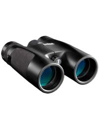 BUSHNELL Powerview 10x42 - Kiikarit