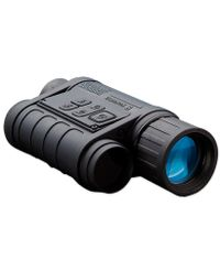 BUSHNELL Equinox 3x30mm - Kiikarit