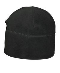 Condor Watch Cap - Pipot - Musta (CO-WC-002)