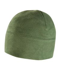 Condor Watch Cap - Pipot - Oliivi (CO-WC-001)