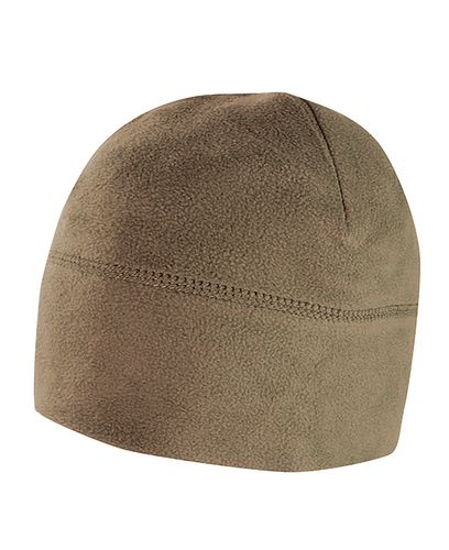 Condor Watch Cap - Pipot - Khaki (CO-WC-003)