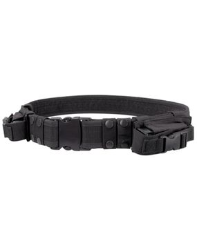 Condor Tactical Belt - Vyöt (TB-002) 7179aa7a26