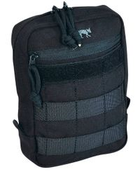 Tasmanian Tiger Tac Pouch 5 - Molle - Musta (7651.040)