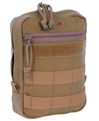 Tasmanian Tiger Tac Pouch 5 - Molle - Coyote