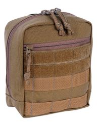 Tasmanian Tiger Tac Pouch 6 - Molle - Coyote (7606.346)