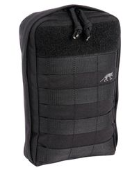 Tasmanian Tiger Tac Pouch 7 - Molle - Musta (7743.040)