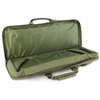 Condor 28'' Rifle Case - laukku - musta (150-002)