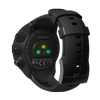 SUUNTO Spartan Sport Wrist HR - Kello - All Black (SS022662000)