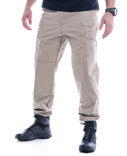Condor Sentinel Tactical - housut - khaki (608-004)