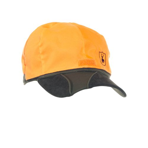 Deerhunter Muflon Safety - Lippalakit (6822-376)