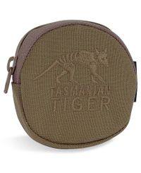 Tasmanian Tiger Dip Pouch - Pouch - Coyote (7807.346)