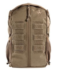 Tasmanian Tiger Tac Pouch 11 - Molle - Coyote