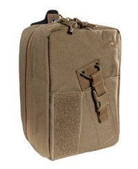 Tasmanian Tiger Base Medic Pouch MKII - Molle - Coyote