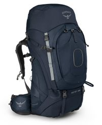Osprey Xenith 88L - Reppu - Discovery Blue