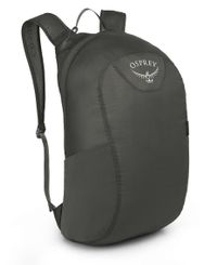 Osprey Ultralight Stuff Pack - Reppu - Shadow Grey