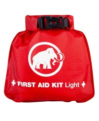 Mammut First Aid Kit Light - Ensiapulaukku (2530-00180-3271-1)