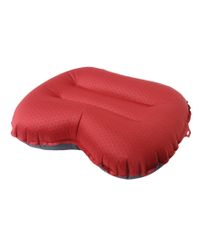 Exped AirPillow M - Tyyny (7640147769861)