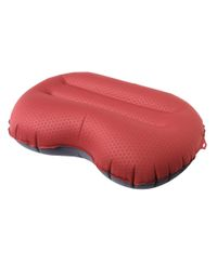Exped AirPillow L - Tyyny (7640147769878)