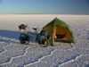 Exped Orion II Extreme - Teltta (7640120111229)