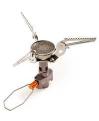 GSI Outdoors Pinnacle Canister Top Stove - Keittimet (974040)