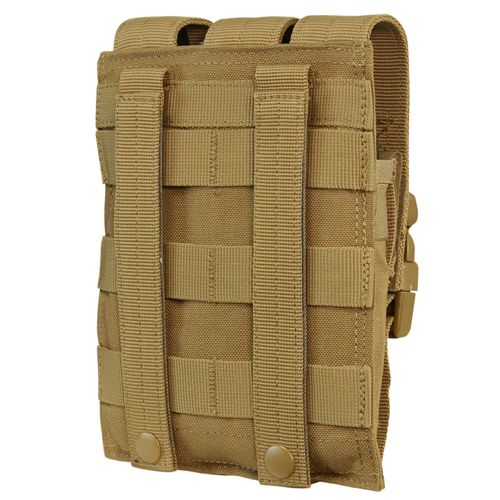 Condor MP5 - Pouch - Coyote (MA37-498)
