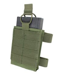Condor Tac Title - Pouch - Oliivi