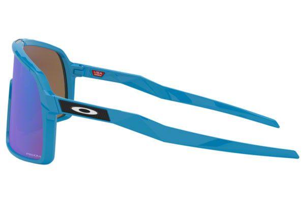 Oakley Sutro Sky - Urheilulasit - Prizmn Sapphire (OO9406-07)