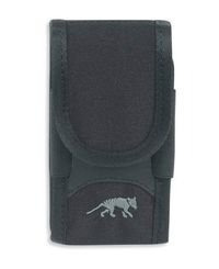 Tasmanian Tiger Tactical Phone Cover - Molle - Musta (7750.040)