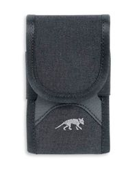 Tasmanian Tiger Tactical Phone Cover L - Molle - Musta