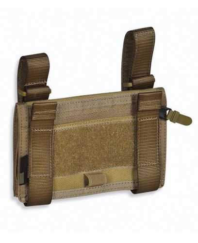 Tasmanian Tiger Wrist Office - Molle - Coyote (7776.346)