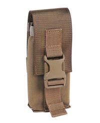 Tasmanian Tiger Tool Pocket L - Molle - Coyote (7695.346)