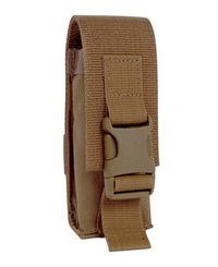 Tasmanian Tiger Tool Pocket M - Molle - Coyote (7694.343)