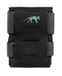 Tasmanian Tiger SGL Mag Pouch MCL LP - Molle - Musta (7808.040)