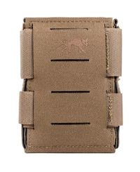 Tasmanian Tiger SGL Mag Pouch MCL LP - Molle - Coyote (7808.346)