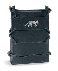 Tasmanian Tiger SGL Mag Pouch MCL - Molle - Musta (7957.040)