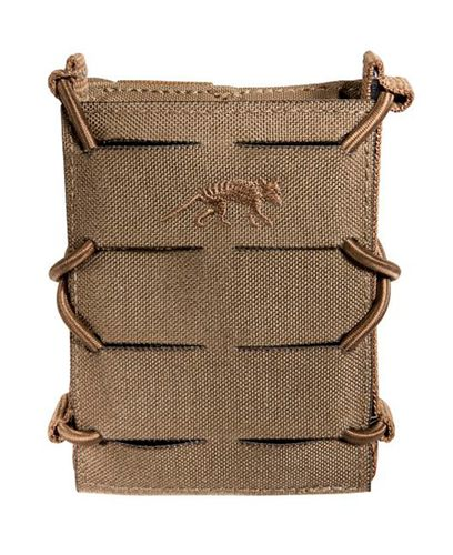 Tasmanian Tiger SGL Mag Pouch MCL - Molle - Coyote (7957.346)