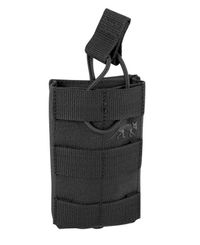 Tasmanian Tiger SGL Mag Pouch Bel M4 MKII - Molle - Musta (7110.040)