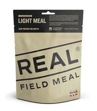 REAL Light Meal - Fruktmüsli (RT-1763)