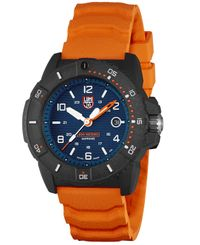 LUMINOX Navy SEAL 3603 - Kello (XS.3603)