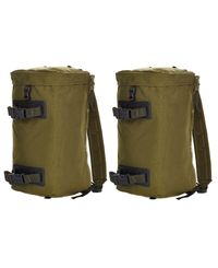Berghaus Tactical MMPS Large Pockets II - Reppu - Cedar (BH21892-C01)