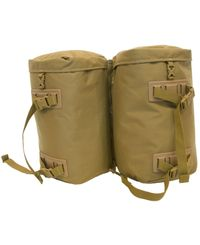 Berghaus Tactical MMPS Large Pockets II - Reppu - Coyote (BH21892-S38)
