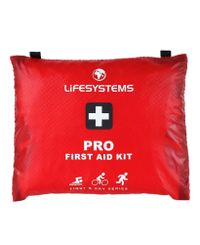 Lifesystems Light & Dry Pro - Ensiapulaukku (LS20020)
