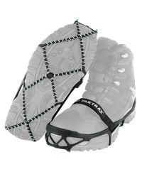 YAKTRAX Pro - Ice Grippers (YX00010000)