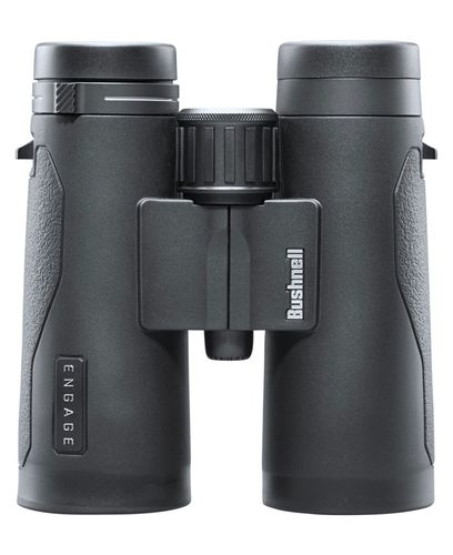 BUSHNELL Engage 8x42 - Kiikarit (112834)