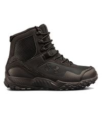 Under Armour Tactical Valsetz RTS 1.5 W - Kengät - Musta (3021037-001)