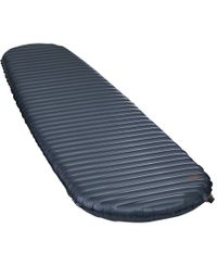 Therm-a-Rest NeoAir UberLite Large - Makuualusta (TAR13249)