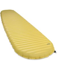 Therm-a-Rest NeoAir XLite Large - Makuualusta (TAR13215)