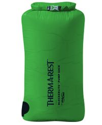 Therm-a-Rest BlockerLite Pump Sack - lisälaitteet (TAR13228)