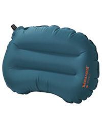 Therm-a-Rest Air Head Lite Large - Tyyny (TAR13182)