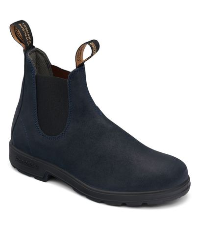 Blundstone Originals 1912 - Kengät - Navy (BS-1912)